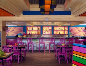 Allure of the Seas_Sabor_2