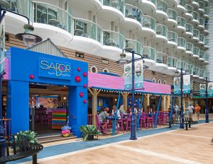 Allure of the Seas_Sabor_3