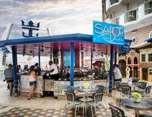 Allure of the Seas_Sabor_4