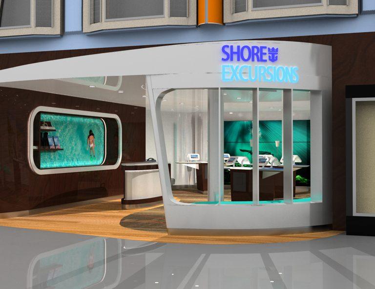 Slide Image_Shorex